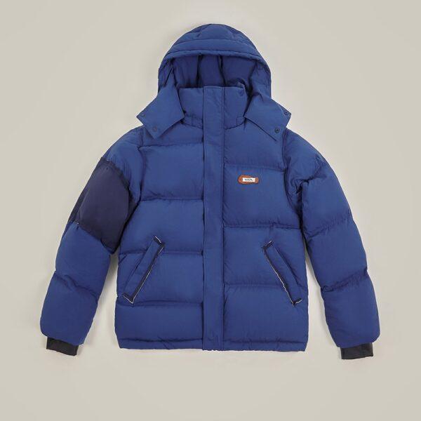 Kanye West Ader Error Hight-Quality Jacket