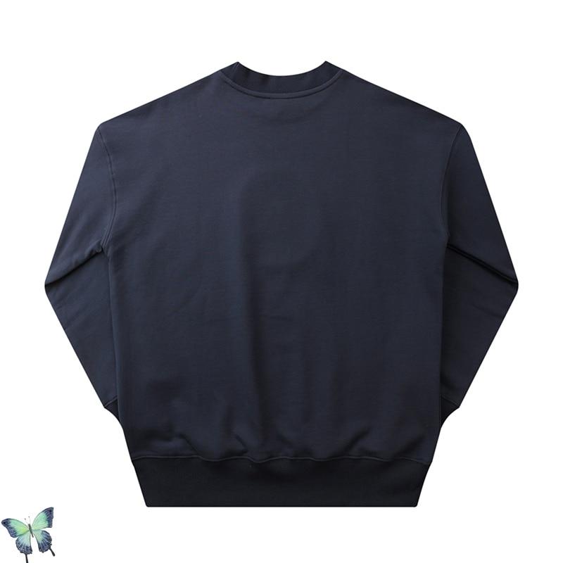 Kanye West Jesus Is King Limited Sweatshirts