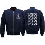 Navy blue-01-200004890