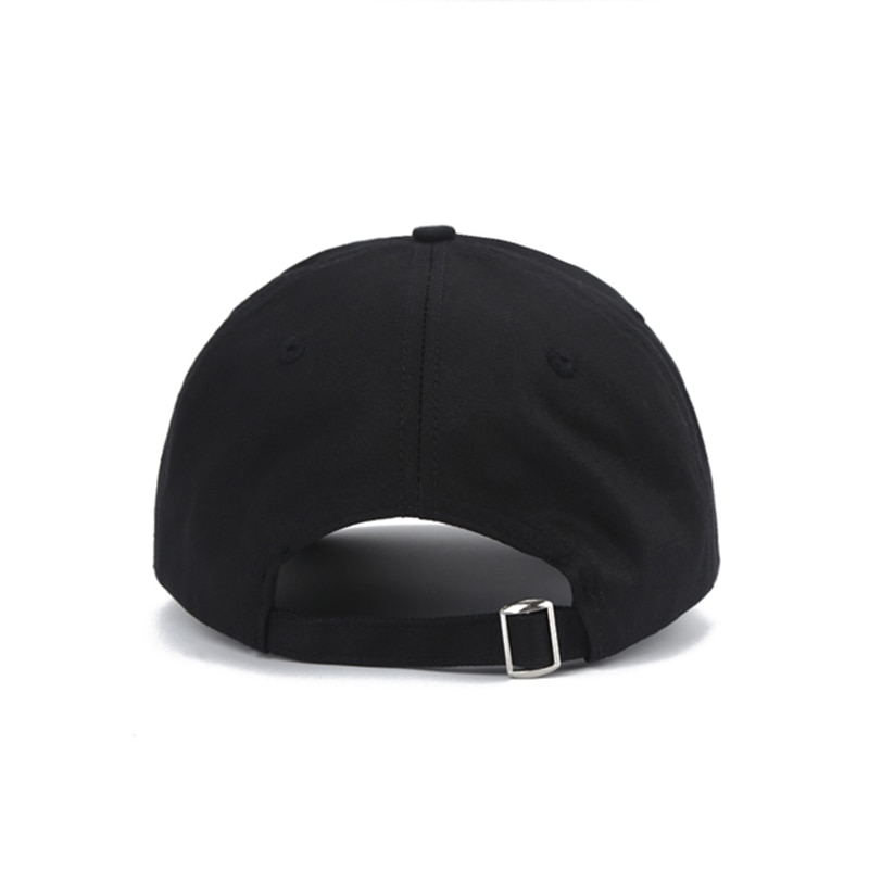 Kayne West Essentials Hat And Baseball Cap
