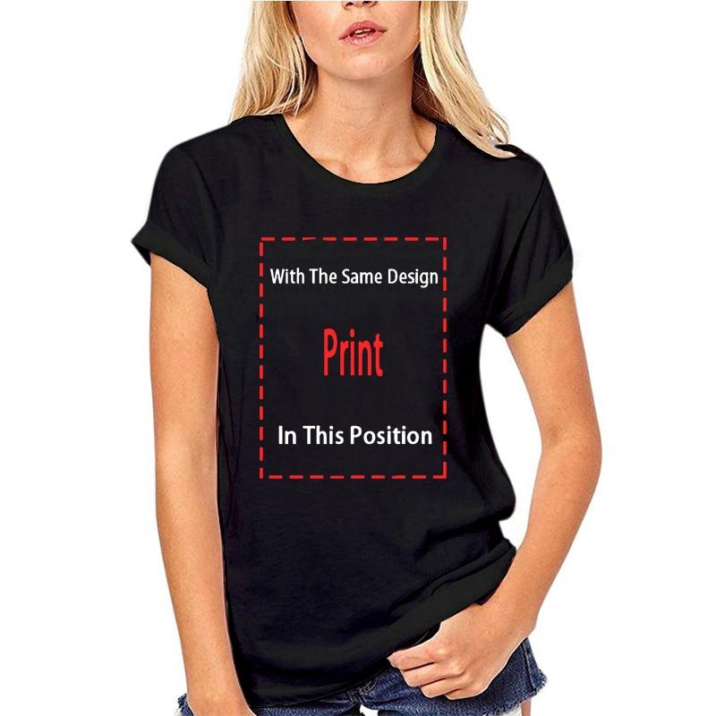Kayne West Praying Logo Printed T-shirt