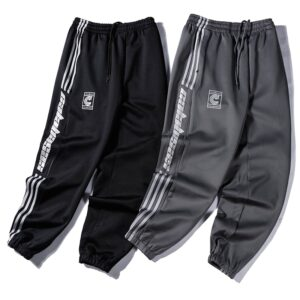 High Streetwear Kanye West Season 6 Sweatpants