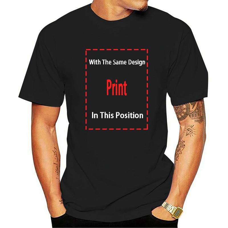 Kanye West Jesus is King Cotton T-shirt