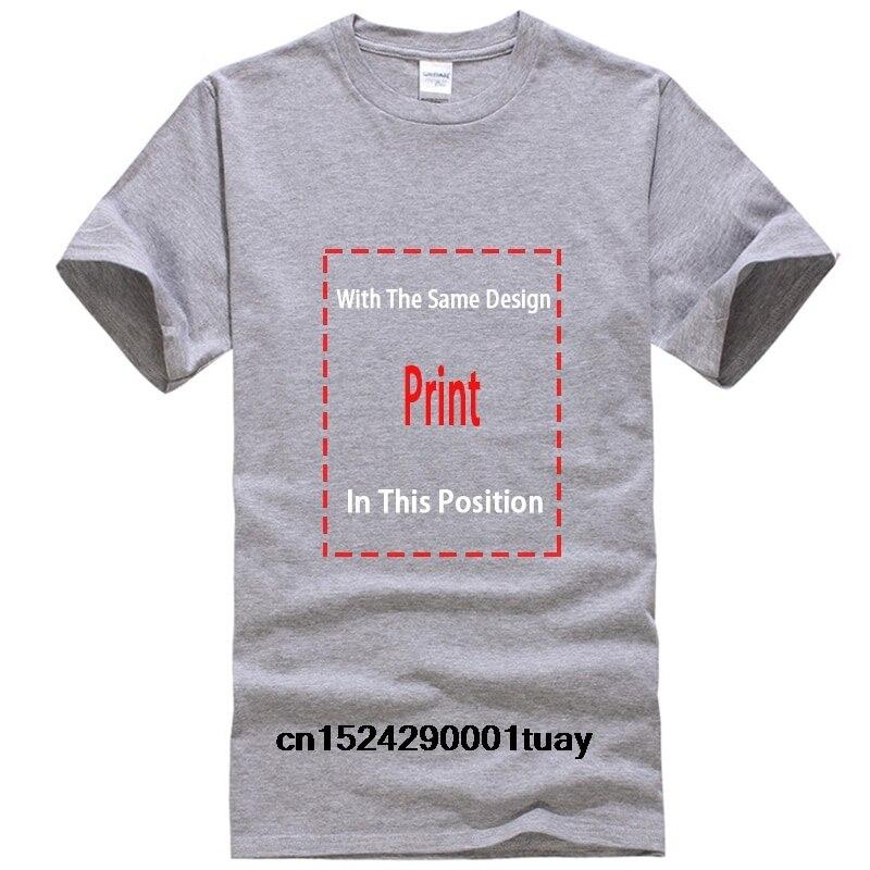 Kayne West T-Shirt Inspired Life Of Pablo