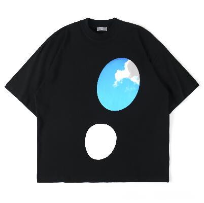 Kanye West Jesus Is King T-Shirt